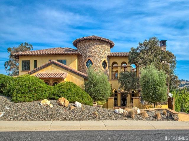 1179 Knolls Dr, Copperopolis, CA 95228 (#463438) :: Perisson Real Estate, Inc.