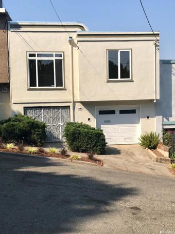 456 Tocoloma Avenue, San Francisco, CA 94134 (#463778) :: Perisson Real Estate, Inc.