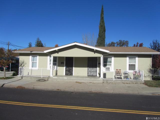 203 Olive Court, Lodi, CA 95240 (MLS #465411) :: Keller Williams San Francisco