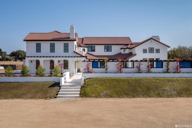 9015 Chelshire Estates Court, Granite Bay, CA 95746 (MLS #465605) :: Keller Williams San Francisco