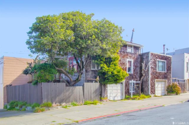 399 Ellington Avenue, San Francisco, CA 94112 (MLS #465979) :: Keller Williams San Francisco
