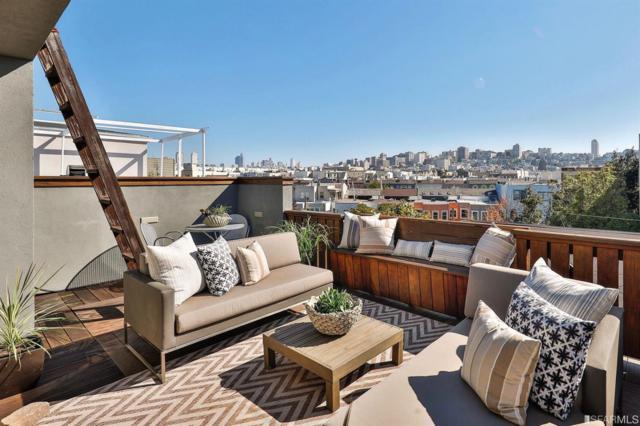 55 Capra Way, San Francisco, CA 94123 (#467279) :: Perisson Real Estate, Inc.