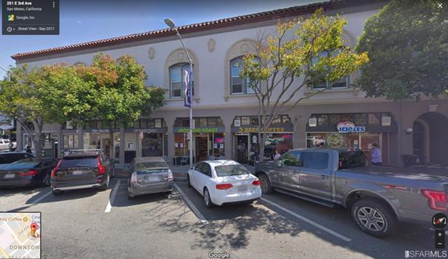 226 E 3rd Avenue, San Mateo, CA 94401 (MLS #467649) :: Keller Williams San Francisco
