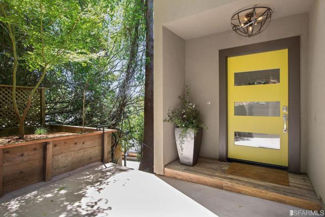 366 Eldridge Avenue, Mill Valley, CA 94941 (MLS #467712) :: Keller Williams San Francisco