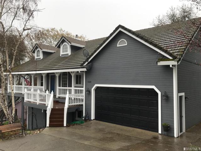 12428 Alta Mesa Drive, Auburn, CA 95603 (MLS #467942) :: Keller Williams San Francisco