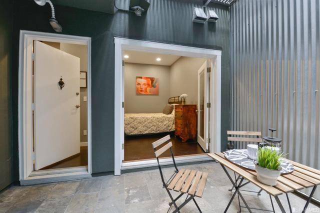 412 Green Street B, San Francisco, CA 94133 (MLS #468999) :: Keller Williams San Francisco