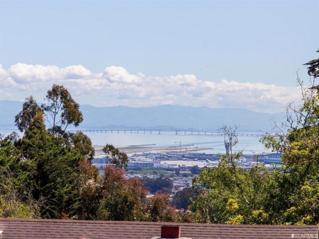 2311 Evergreen Drive, San Bruno, CA 94066 (#469397) :: Perisson Real Estate, Inc.