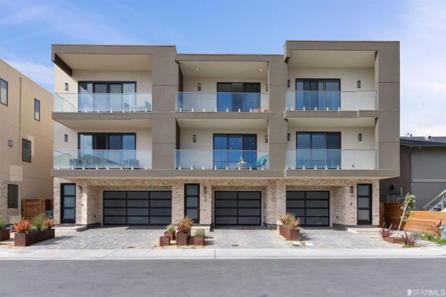 27 Montecito Avenue, Pacifica, CA 94044 (MLS #469510) :: Keller Williams San Francisco