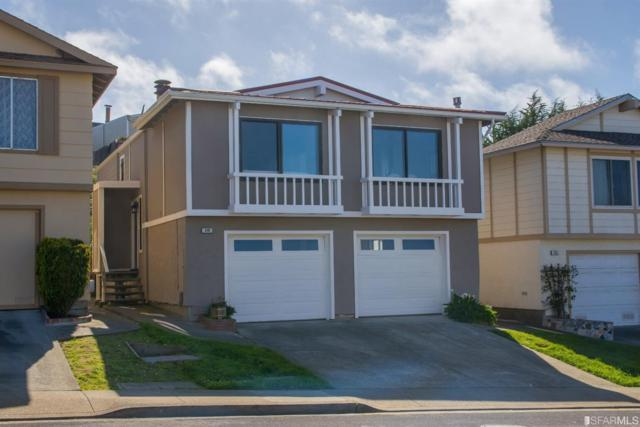 119 Lycett Circle, Daly City, CA 94015 (#469831) :: Perisson Real Estate, Inc.