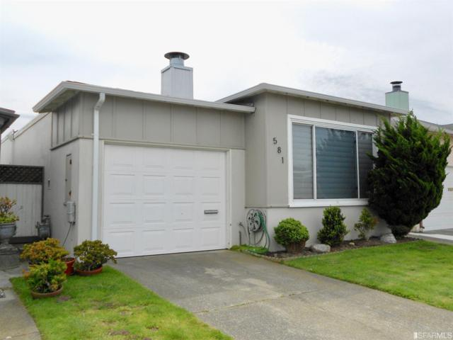 581 Skyline Drive, Daly City, CA 94015 (#469859) :: Perisson Real Estate, Inc.