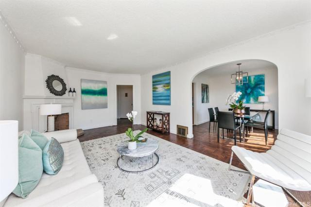 132 Maddux Avenue, San Francisco, CA 94124 (MLS #469988) :: Keller Williams San Francisco