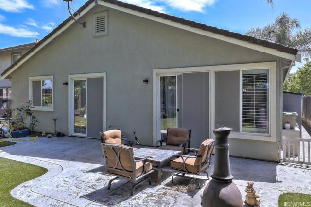 118 Echo Place, Discovery Bay, CA 94505 (MLS #470088) :: Keller Williams San Francisco