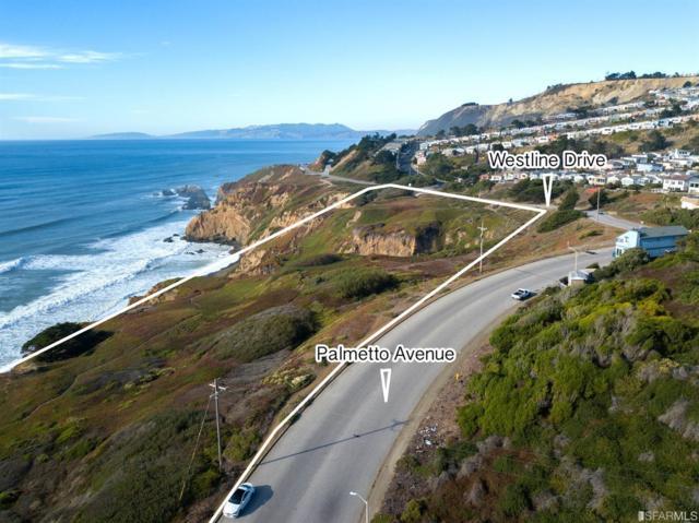 Pacifica, CA 94044 :: Keller Williams San Francisco