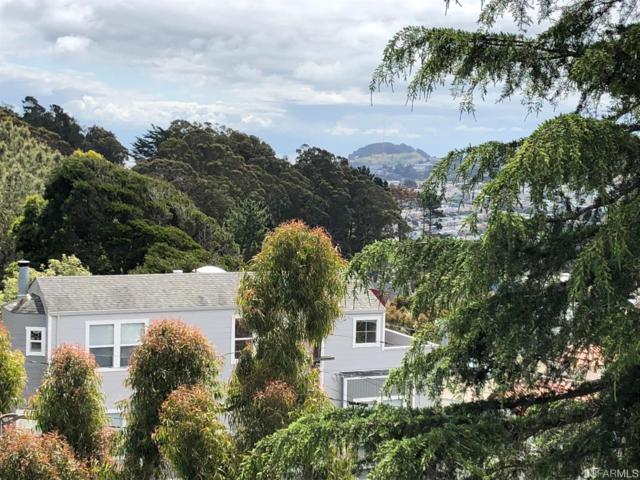 5567 Diamond Heights Boulevard, San Francisco, CA 94131 (MLS #470484) :: Keller Williams San Francisco