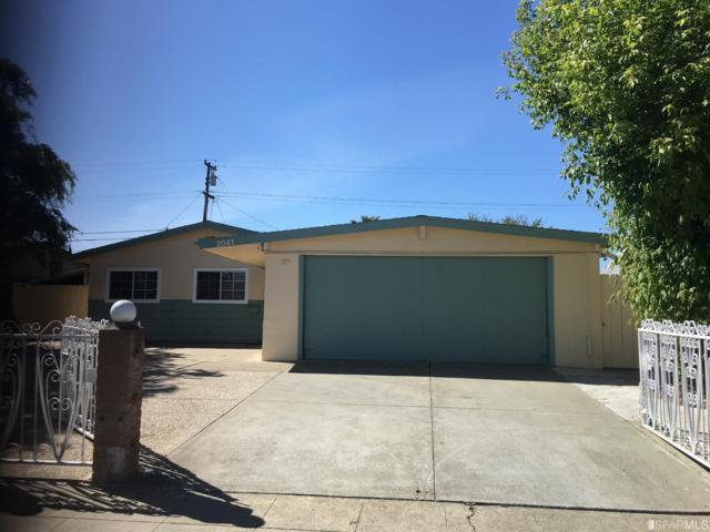 2041 Ocala Avenue, San Jose, CA 95122 (MLS #470641) :: Keller Williams San Francisco