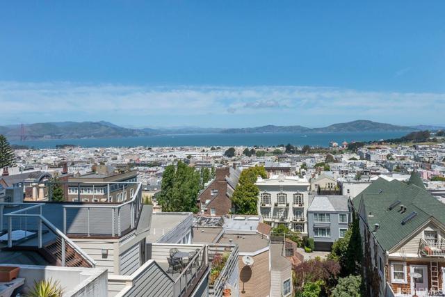 2040 Broadway Street #303, San Francisco, CA 94115 (MLS #470859) :: Keller Williams San Francisco