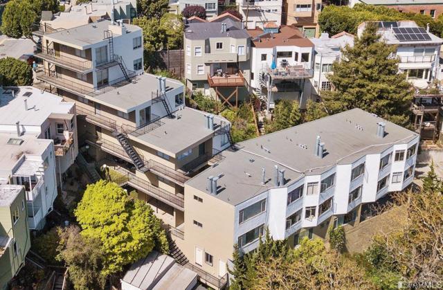 1310 Clayton Street, San Francisco, CA 94114 (MLS #470926) :: Keller Williams San Francisco