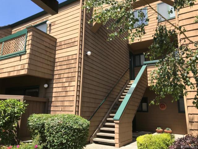 40 Cove Lane #40, Redwood City, CA 94065 (MLS #470933) :: Keller Williams San Francisco