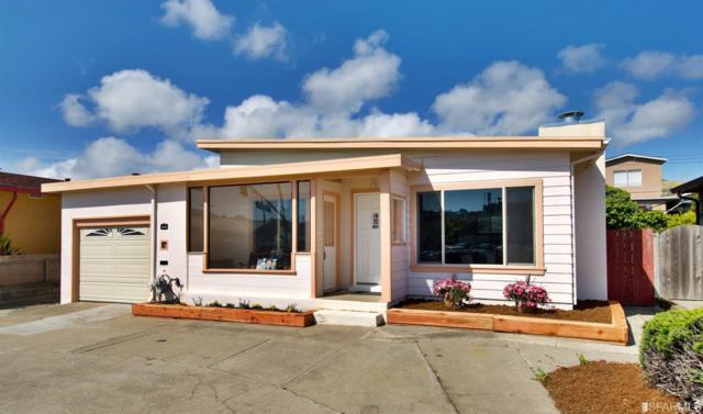 1292 Mission Road, South San Francisco, CA 94080 (MLS #471008) :: Keller Williams San Francisco