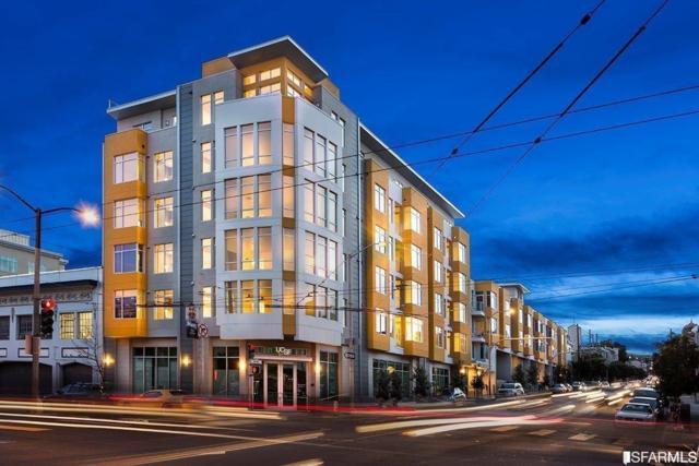 2655 Bush, San Francisco, CA 94115 (MLS #471050) :: Keller Williams San Francisco