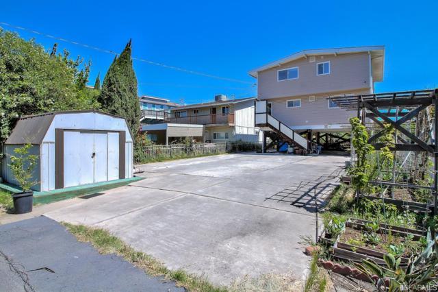 3703 Willow Road, Bethel Island, CA 94511 (MLS #471062) :: Keller Williams San Francisco