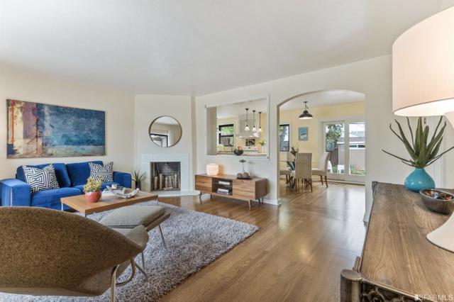 830 Angus Avenue, San Bruno, CA 94066 (MLS #471076) :: Keller Williams San Francisco