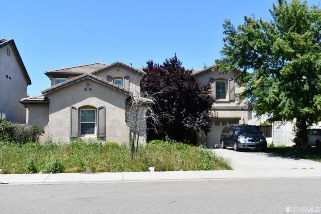2823 Jayden Way, Stockton, CA 95212 (MLS #471223) :: Keller Williams San Francisco