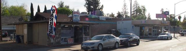 310 E Shields Avenue, Fresno, CA 93704 (MLS #471271) :: Keller Williams San Francisco
