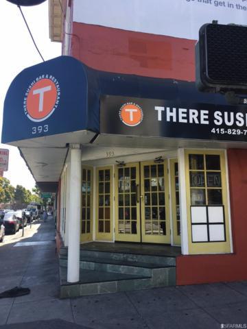 393 Bay Street, San Francisco, CA 94133 (#471891) :: Maxreal Cupertino