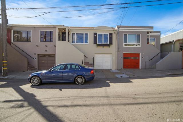 4162 Folsom Street, San Francisco, CA 94110 (MLS #472114) :: Keller Williams San Francisco