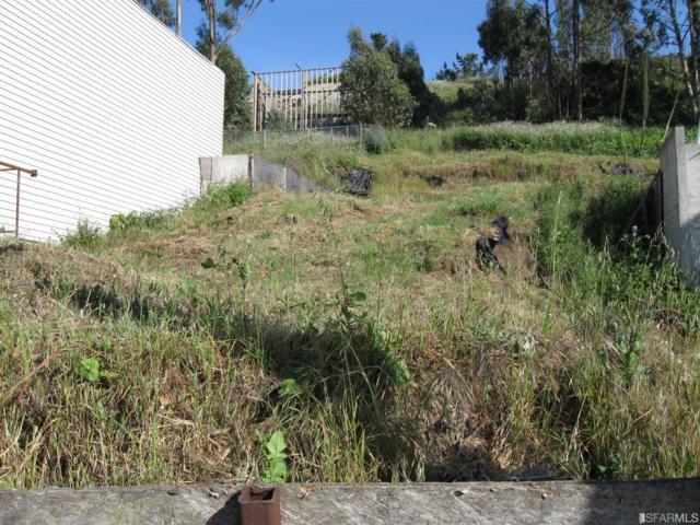 785 Templeton, Daly City, CA 94014 (#472177) :: Perisson Real Estate, Inc.