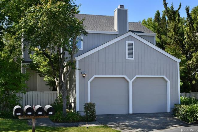 2359 Morningside Circle, Santa Rosa, CA 95405 (MLS #472514) :: Keller Williams San Francisco