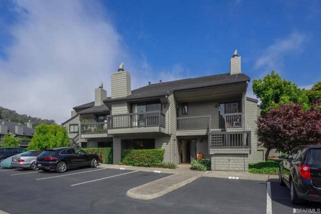 116 Cypress Place, Sausalito, CA 94965 (#472535) :: Maxreal Cupertino