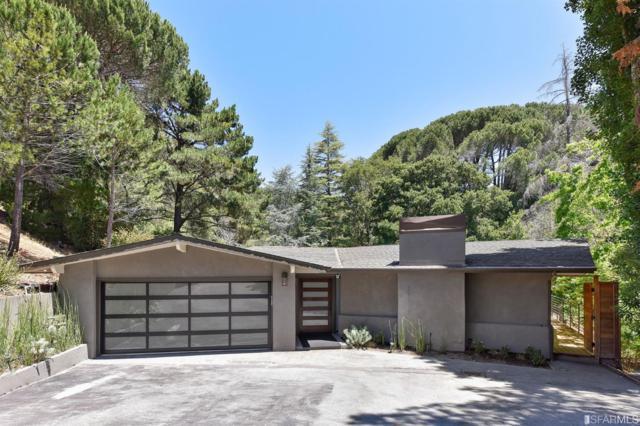430 Moseley Road, Hillsborough, CA 94010 (MLS #472591) :: Keller Williams San Francisco