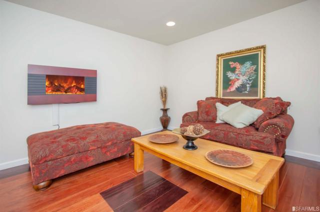 2856 10th Street, San Pablo, CA 94806 (#472639) :: Perisson Real Estate, Inc.