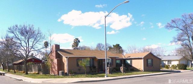 1993 Prince Street, Newman, CA 95360 (#472676) :: Perisson Real Estate, Inc.