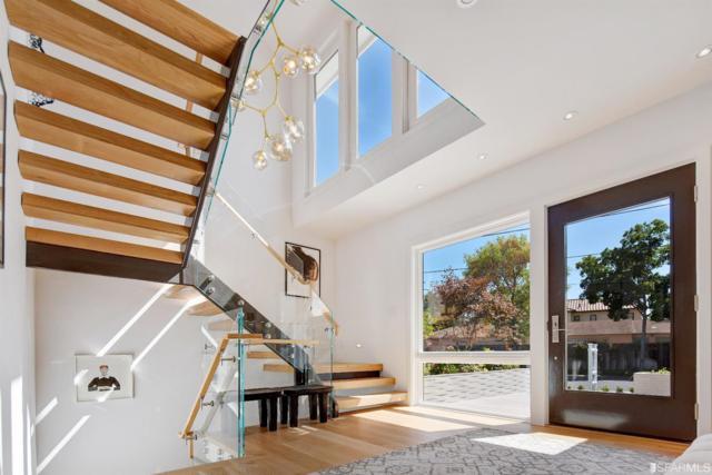 2783 Randers Court, Palo Alto, CA 94303 (#472743) :: Perisson Real Estate, Inc.
