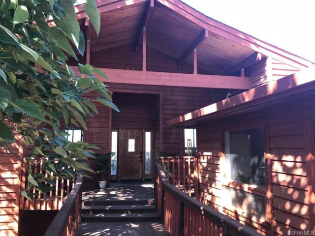 4659 Bay View Drive, Copperopolis, CA 95288 (#472758) :: Perisson Real Estate, Inc.