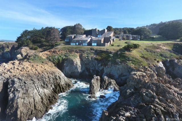 128 Sea Walk Drive #10, Sea Ranch, CA 95497 (MLS #472991) :: Keller Williams San Francisco