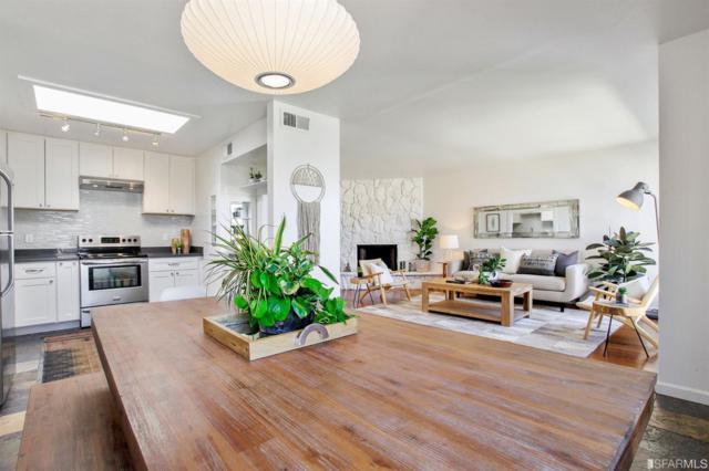 902 Corbett Avenue #4, San Francisco, CA 94131 (#473016) :: Perisson Real Estate, Inc.
