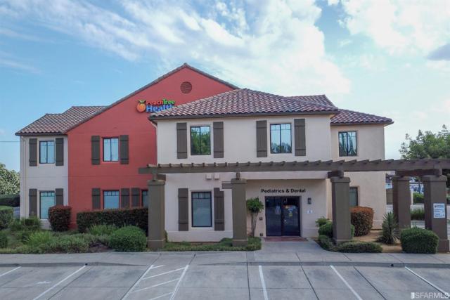 1275 Tharp Road Road, Yuba City, CA 95993 (MLS #473158) :: Keller Williams San Francisco