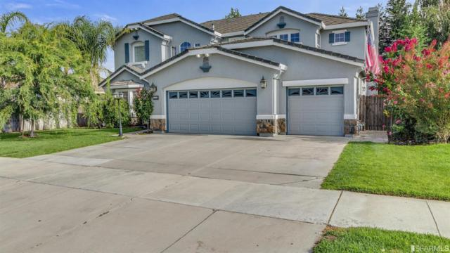379 John Kamps Way, Ripon, CA 95366 (#473159) :: Perisson Real Estate, Inc.