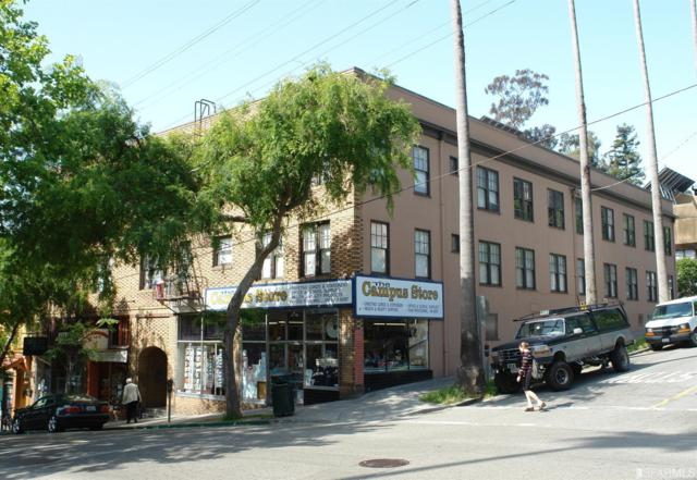 1804 Euclid Avenue, Berkeley, CA 94709 (#473350) :: Perisson Real Estate, Inc.
