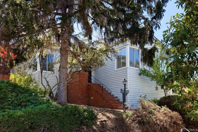 1613 Mendocino Street, Richmond, CA 94804 (#473444) :: Perisson Real Estate, Inc.