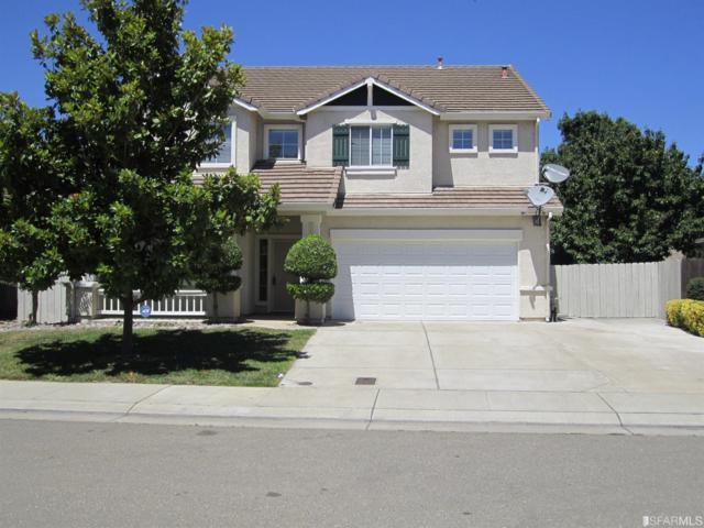4031 Maddie Circle, Stockton, CA 95209 (#473499) :: Perisson Real Estate, Inc.