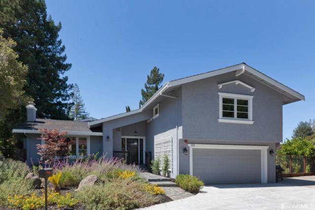 135 Kerri Court, Redwood City, CA 94061 (#473617) :: Perisson Real Estate, Inc.