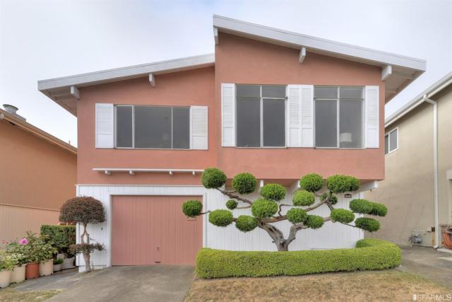 251 Buena Vista Avenue, Daly City, CA 94015 (#474425) :: Maxreal Cupertino