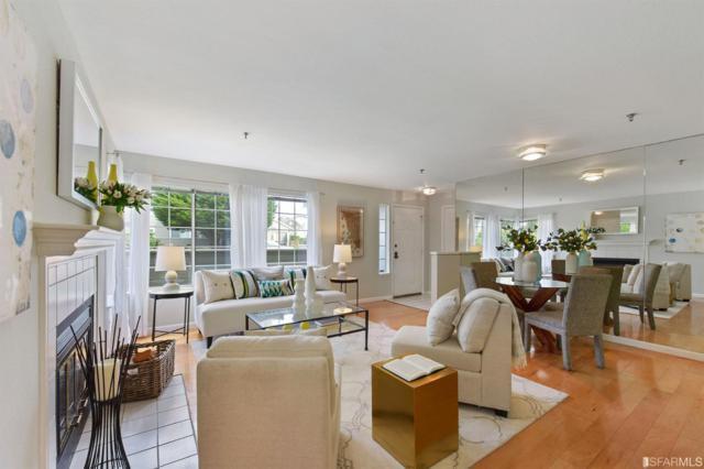 1615 Graystone Lane, Daly City, CA 94014 (#474488) :: Perisson Real Estate, Inc.