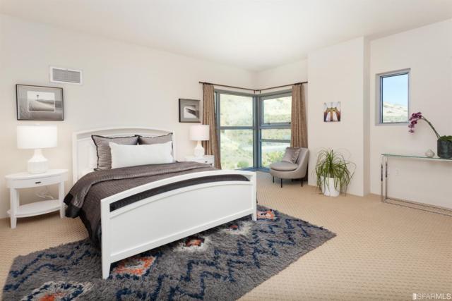 1 Mandalay Place #910, South San Francisco, CA 94080 (MLS #474575) :: Keller Williams San Francisco