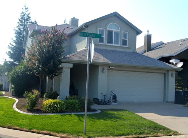 5603 Greenoaks Court, Riverbank, CA 95367 (MLS #474978) :: Keller Williams San Francisco